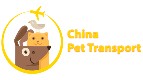 China Pet Transport